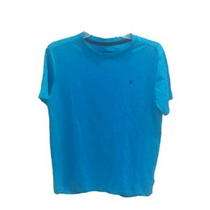 Old Navy Boys' Active Top Blue Size M